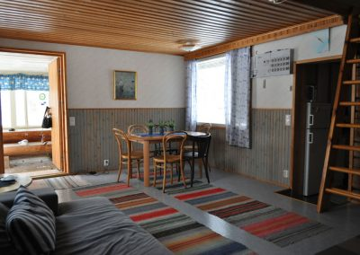 Liesjärvi, kansallispuisto, Tammela, Häme, Etelä-Suomi